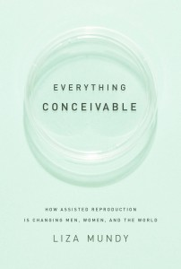 Everything Conceivable